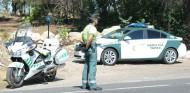 Las 20 multas de tráfico que quitan puntos del carnet - SoyMotor.com