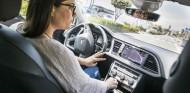 Conductas que suponen multa sin estar registradas en el Reglamento de Circulación - SoyMotor.com