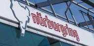 Nürburgring tiene un nuevo dueño - LaF1