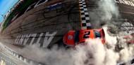 La Nascar suspende todas sus carreras hasta mayo por el coronavirus - SoyMotor.com