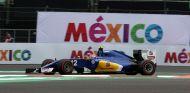 Sauber tiene la esperanza de lograr algún punto en lo que resta de temporada - SoyMotor