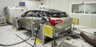 El nuevo sistema de mediciones de CO2 llega en septiembre - SoyMotor.com