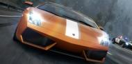 Need for Speed Hot Pursuit: vuelve un clásico de los videojuegos - SoyMotor.com