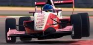 Horarios del Campeonato virtual de W Series y cómo seguirlo desde España - SoyMotor.com