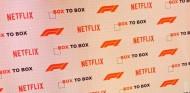 La F1 calienta motores con la premier del segundo documental de Netflix - SoyMotor.com