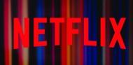 Netflix anuncia la fecha de estreno del documental sobre la F1 2019