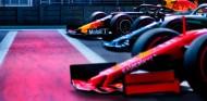 Cinco años de Netflix en España: cinco imprescindibles para fans de F1 - SoyMotor.com