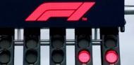 Tráiler del documental de Netflix de la temporada 2018 de Fórmula 1 - SoyMotor.com