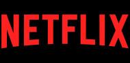 Netflix estudiaría pujar por los derechos de retransmisión de la F1 - SoyMotor.com