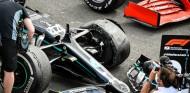 """Pirelli: """"Vamos a investigar qué pasó con los neumáticos de los Mercedes y Sainz"""" - SoyMotor.com"""