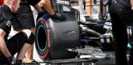 Pirelli predice una estrategia a una parada para el GP de Canadá 2019 – SoyMotor.com
