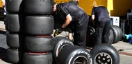 Pirelli confirma su elección de neumáticos para Bélgica y Japón – SoyMotor.com