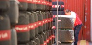 Luz verde a los test de los Pirelli 2021: tres equipos colaborarán - SoyMotor.com