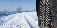 Hasta 5.000 euros de multa si conduces en Europa sin neumáticos de invierno - SoyMotor.com