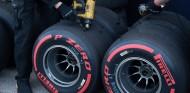 Todos los equipos harán test de Pirelli para 2021 - SoyMotor.com