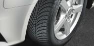 ¿Cuál es la multa por llevar los neumáticos en mal estado? - SoyMotor.com