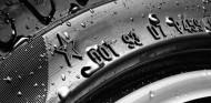 Los BMW y Mini nuevos vienen con los neumáticos asegurados - SoyMotor.com