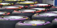 Neumáticos Pirelli - SoyMotor.com