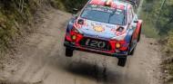Rally Argentina 2019: Neuville gana y afianza el liderato en el Mundial - SoyMotor.com