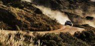 Thierry Neuville en el Rally de Argentina 2017 - SoyMotor.com