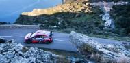 Rally Córcega 2019: Neuville da un golpe de efecto; Sordo 4º - SoyMotor.com