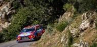 Rally Córcega 2019: Neuville gana con suspense; Sordo 4º - SoyMotor.com