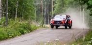 Rally Finlandia 2019: Neuville da el primer zarpazo - SoyMotor.com