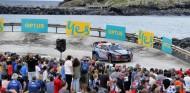 La FIA detectará a los aficionados mal situados en el WRC - SoyMotor.com