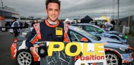 Thierry Neuville, Pole en Nürburgring - SoyMotor