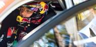 Hyundai marca territorio en el Shakedown del Rally de Monza - SoyMotor.com