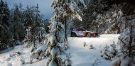 Thierry Neuville en Suecia - SoyMotor