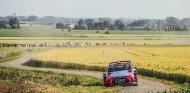 Oficial: Ypres estará en el calendario del WRC 2021 - SoyMotor.com