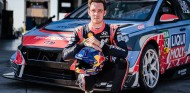 Thierry Neuville - SoyMotor