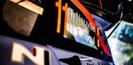 Neuville pide cambios en la regla del tiempo teórico – SoyMotor.com