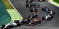 Adrian Newey es pesimista respecto a los cambios previstos para 2017 - LaF1