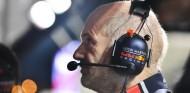 Adrian Newey renuncia a correr en Japón - SoyMotor.com
