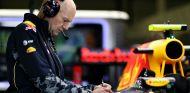Adrian Newey - LaF1