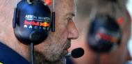 Adrian Newey ya está centrado en el Red Bull de 2021 - SoyMotor.com