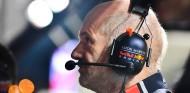 """Newey: """"McLaren tiene un buen coche, pero es improbable que ganen"""" - SoyMotor.com"""