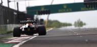 """Adrian Newey: """"Verstappen no ha cometido errores este año"""" - SoyMotor.com"""