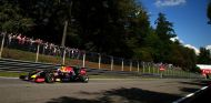 Adrian Newey vaticina otro año duro para Red Bull - LaF1