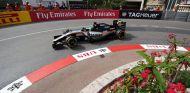 Force India estará en la lucha por el Top 10 - LaF1