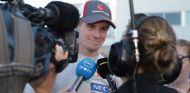 Nico Hülkenberg volvería a Force India según Canal + - LaF1