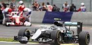 Rosberg termina contrato este año - LaF1