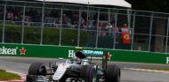 Mercedes no descansa para mantener su ventaja técnica - LaF1