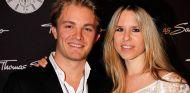 Rosberg rechaza los helados y Hamilton no come pudding