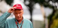 La gorra roja más famosa del mundo - SoyMotor.com