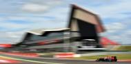 Niki Lauda critica el exceso de celo en la Fórmula 1 - LaF1.es
