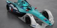 NIO 333 Formula E Team se presenta en Valencia - SoyMotor.com
