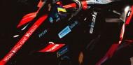 La Fórmula E estudia cancelar el ePrix de Sanya por el coronavirus - SoyMotor.com